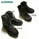 【ストアポイントアップデー】/ローバー LOWA 登山靴 ティカム2 GT トレッキングシューズ 登山靴