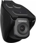 Kenwood(ケンウッド) DRV-MN940 ケンウッド 前後撮影対応2カメラ ドライブレコーダー ナビ連携型 彩速ナビ HDモデル専用 ドラレコ