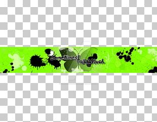 The easiest youtube banner maker you've been missing out on. Youtube Banner Desktop Png Clipart Advertising Art Banner Brand Call Of Duty Free Png Download