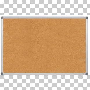 foam board png images foam board