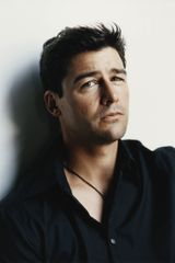 profile image of Kyle Chandler