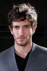 profile image of Quim Gutiérrez