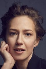 profile image of Carrie Coon