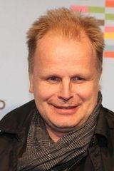 profile image of Herbert Grönemeyer