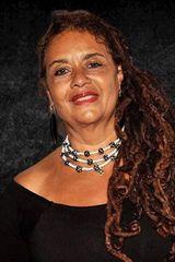 profile image of Diahnne Abbott
