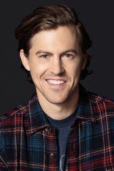 profile image of Alex Moffat