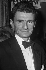 profile image of Jerzy Kosiński