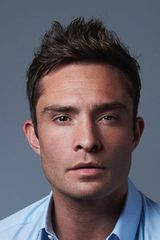profile image of Ed Westwick