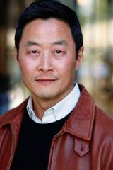 profile image of Steve Park