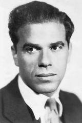 profile image of Frank Capra