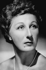 profile image of Judith Anderson