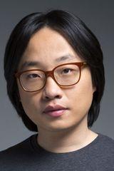 profile image of Jimmy O. Yang