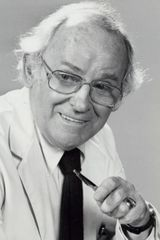 profile image of Barnard Hughes