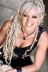 profile image of Tonya Kay