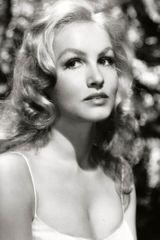 profile image of Julie Newmar
