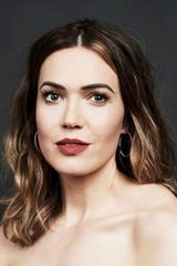 profile image of Mandy Moore