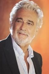 profile image of Plácido Domingo