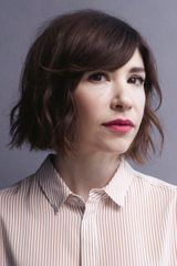 profile image of Carrie Brownstein