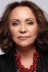 profile image of Adriana Barraza