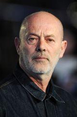 profile image of Keith Allen