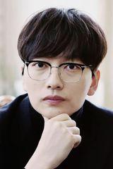 profile image of Lee Dong-hwi