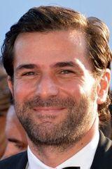 profile image of Grégory Fitoussi