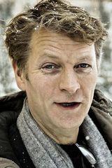 profile image of Anders T. Andersen