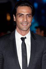 profile image of Arjun Rampal