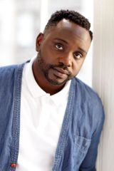 profile image of Brian Tyree Henry