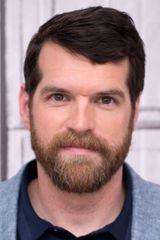 profile image of Timothy Simons