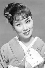 profile image of Machiko Kyō