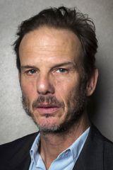 profile image of Peter Berg