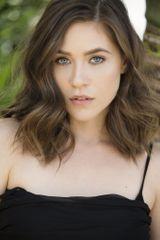 profile image of Ashley St. George