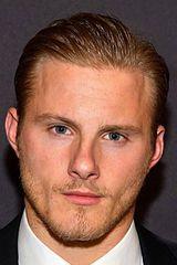 profile image of Alexander Ludwig