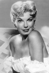 profile image of Barbara Nichols