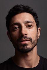 profile image of Riz Ahmed
