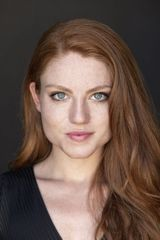 profile image of Annie Quigley