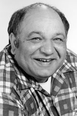 profile image of Richard S. Castellano