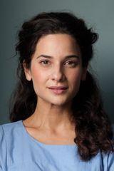 profile image of Andrea Demetriades