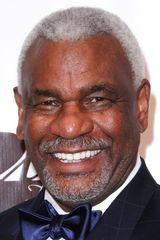 profile image of Richard Gant