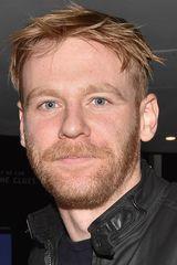 profile image of Brian Gleeson