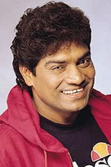 profile image of Johnny Lever