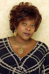 profile image of Loretta Devine
