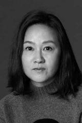 profile image of Seo Young-hwa