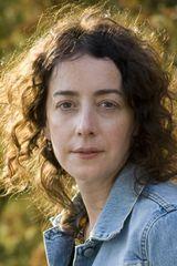 profile image of Jane Adams