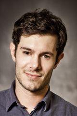 profile image of Adam Brody