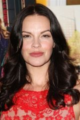 profile image of Tammy Blanchard