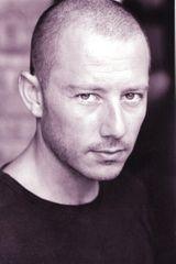 profile image of Darren Morfitt