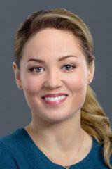 profile image of Erika Christensen