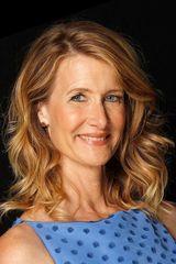 profile image of Laura Dern